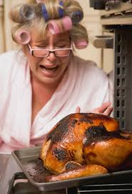 why you should self clean your oven before thanksgiving h h