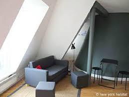 paris apartment studio apartment rental in saint germain des prés