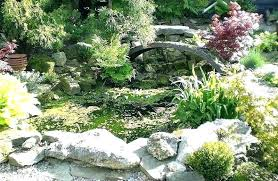 Small Rock Garden Images Front Yard Rock Garden Small Rock Garden Small Rock Garden Ideas