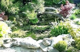 Small Rock Garden Design Ideas Front Yard Rock Garden Small Rock Garden Small Rock Garden Ideas