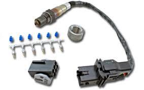 aem sensor package wiring specialties