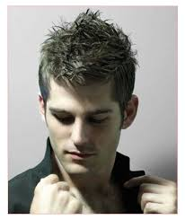 different undercut hairstyles different mens haircuts also undercut hairstyle u2013 all in men