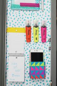 diy kids lockers best 25 locker ideas ideas on school lockers locker
