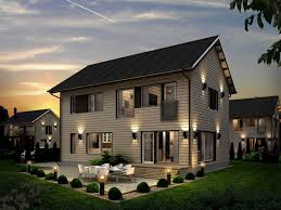 design your own house design your own home architecture 5 free