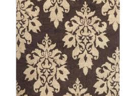 Chocolate Brown Area Rugs Brown Area Rug Chocolate Rugs Wonderful Phenomenal Gratify