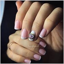 nail art 3103 best nail art designs gallery ring finger nails