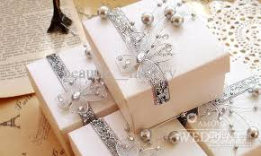 wedding gift decoration amp wedding gift box candy boxes with butterfly