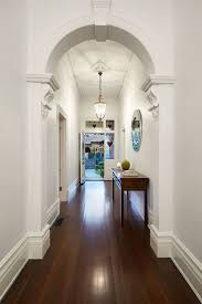 best 25 archways in homes ideas on pinterest southern homes