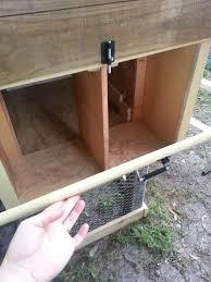 how to build an easy table how to build a chicken coop for less than 50 live simply