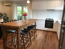 timber flooring perth quality hardwood flooring