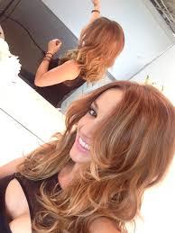 lox hair extensions lox studio trio pony hair extension fall 1 soshal club
