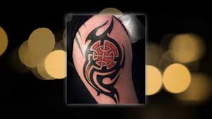 tattoos for guys forearms forearm tattoos for men design 2015 hd youtube