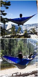 Hammock Bliss Sky Tent 2 Best 25 Double Hammock Ideas On Pinterest Brazilian Hammock