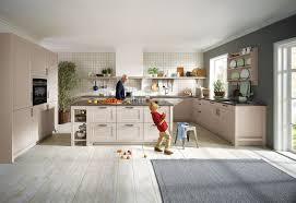 german kitchen designs home decoration ideas