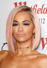 hair ideas for tan pretty pastel hair color ideas you might like to consider