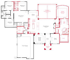 my favorite house plan from scott felder homes have visited it