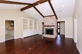 Kitchen Lighting Ideas Vaulted Ceiling Lighting For A Vaulted Kitchen Ceiling Living Room Angled Ceiling