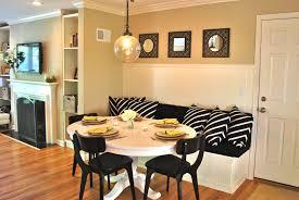 dining room settee dining room extraordinary loveseat sofa dining loveseat bedroom