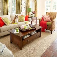 Natural Jute Rugs Floors U0026 Rugs Natural Cream Jute Rug For Minimalist Living Room Decor