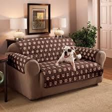 T Cushion Sofa Slipcover by Innovative Textile Solutions Wayfair