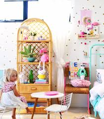 Bedroom Designs For Kids Children For Girls Bedroom Ideas For Toddlers Bedrooms Toddler Bedroom Ideas And Room