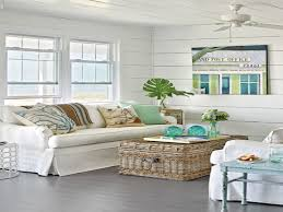 43 coastal cottage living rooms knot this but that coastal