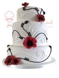 277 best cakesquare images on pinterest cake delivery chennai