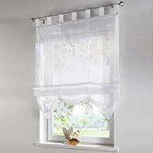 rideaux de cuisine design modele rideau cuisine avec photo avec le modle sur le site coffee