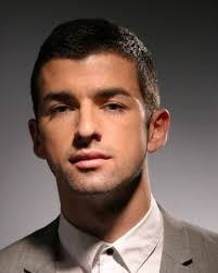 mens hair cuts for wide face calvin harris hairstyles for men maret 2013