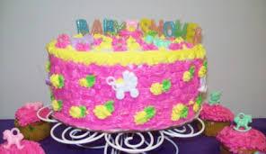 precious moments christening cake cakecentral com