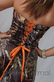 mossy oak camouflage prom dresses for sale 43 best camo prom dresses images on wedding