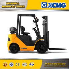 semi truck manufacturers forklift truck forklift truck suppliers and manufacturers at