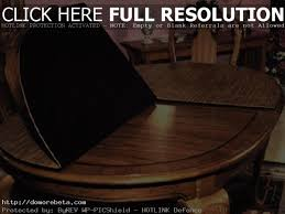 dining room table pad pioneer table pad company where can i use