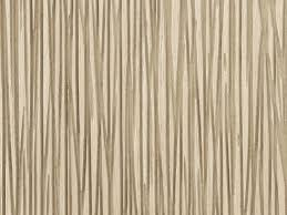 Wood Wall Panels by Armstrong Wood Wall Panels Best House Design Wall Wood Panels