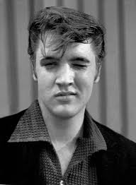 which elvis song best describes your life playbuzz