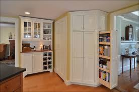 kitchen pull out drawers for kitchen cabinets rolling cabinet