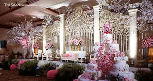 interior design and decoration interior design simple wedding stage decoration themes design