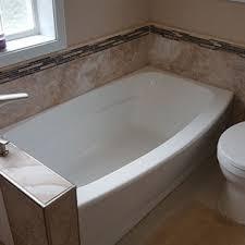 Bathroom Remodel Columbia Sc by Remodeling Contractor Deck Builder Columbia Sc Clark Home