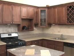 discount hardwood flooring nuys 2017 hardwood and carpet