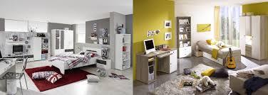 ideen für jugendzimmer jugendzimmer gestalten ideen zu einrichtung und deko design