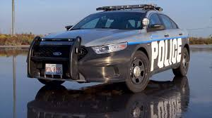details about ford crown victoria taurus mustang police