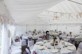 Used Wedding Decorations For Sale Wedding Tent Paralysis Should You Rent Buy Used Or Brand New
