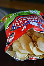Cape Cod Russet Potato Chips - humpty dumpty chips maine u0027s potato chip new england today