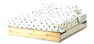 ikea platform storage bed ikea platform bed with storage platform bed with storage best