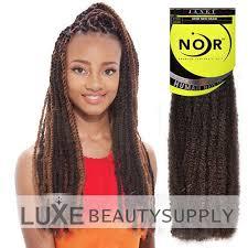janet collection 3x caribbean braiding hair janet collection 3x caribbean braid 3x afro twist braid