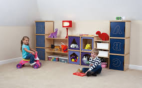 Playroom Storage Furniture by Kids Playroom Furniture Ideas Designs