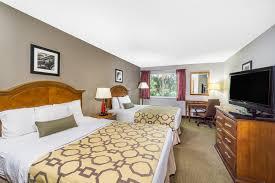 Comfort Inn Piqua Oh Baymont Inn U0026 Suites Piqua Oh Booking Com
