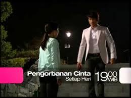 film pengorbanan cinta when a man fall in love pengorbanan cinta b channel tv youtube