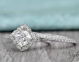 wedding rings in botswana engagement rings etsy ca