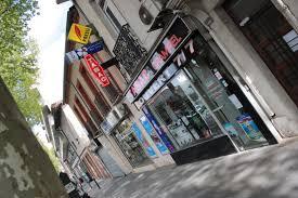 bureau tabac ouvert dimanche toulouse bureau tabac ouvert dimanche toulouse bureau de tabac ouvert le